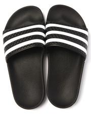 Footwear - Adilette Sandals (Unisex)