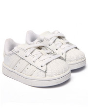 Footwear - Superstar Infant Sneakers (Infant)