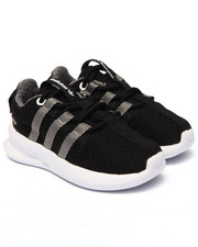 Footwear - SL Loop 2.0 Racer Sneakers (5-10)