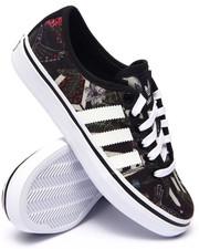 Adidas - Adria Xilofloresta Lo W Sneakers