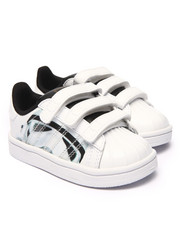 Sneakers - Superstar Stormtrooper Inf Sneakers (5-10)