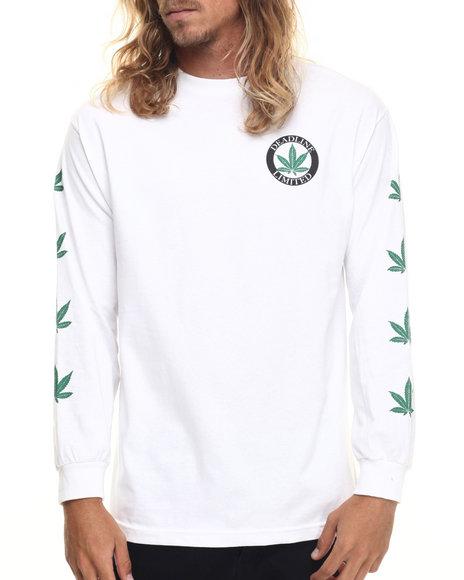 Deadline T Shirt