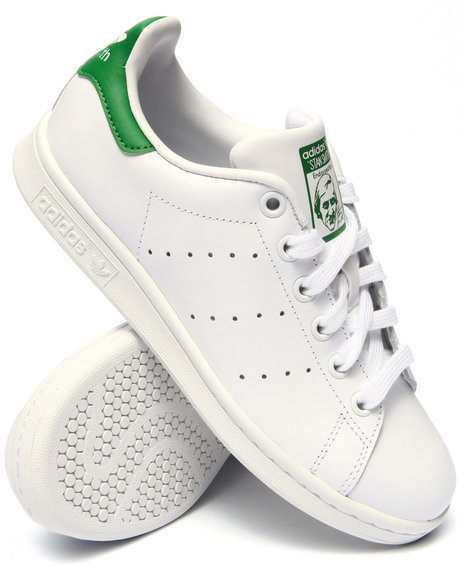 Adidas - Stan Smith W Sneakers
