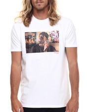 Buyers Picks - Smokey Tee