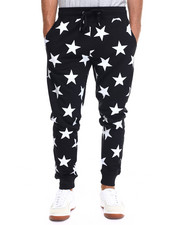 Jeans & Pants - Starz N Stuff Jogger Pants