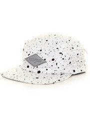 -FEATURES- - shadow splash camp cap