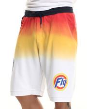 Men - Ambrose Shorts