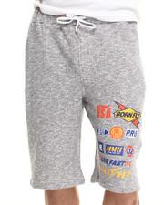 Men - Earnhardt Shorts