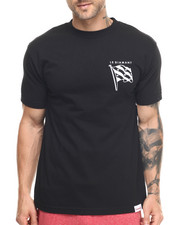 The Skate Shop - Le Diamant Tee