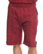 Men - Un Tech Sweatshorts