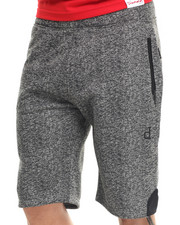 The Skate Shop - Un Tech Sweatshorts