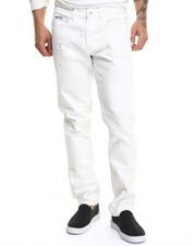 Jeans - Bayne Jeans