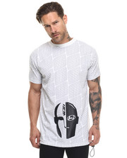 Men - Cybernetic Organism Tee