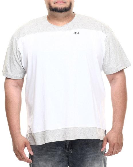 t shirt w/ mesh