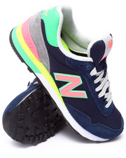 Footwear - 515 Modern Classics Sneakers