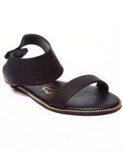 Fashion Lab - Lucky Sandal
