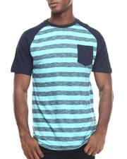 Buyers Picks - Team tribal pocket tee