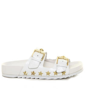 ASH - United Sandals