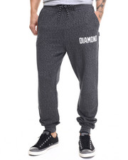 The Skate Shop - Ajaye Slim Sweatpants