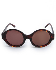 DJP OUTLET - DAIANA SUNGLASSES