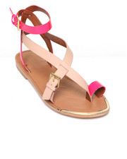 Shoes - Pryalis Sandal