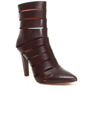 Shoes - Derea Bootie