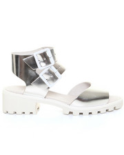 Sandals - Patti Sandal