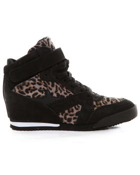 Women - Jazz Sneakers