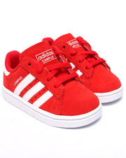 Sneakers - Campus Infant Sneakers (5-10)