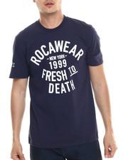 Shirts - Bodega Tee