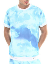 Shirts - Ahoy S/S Crew