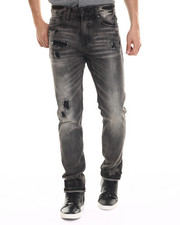 Men - Bachelor Denim Jeans