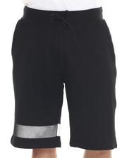 Rocawear - Mesh Overlay Shorts