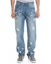 Rocawear - Tally Jeans