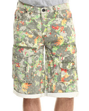 Men - Blakprint Cargo Shorts