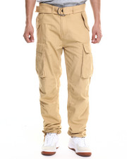 Rocawear - Trooper Cargo Pants