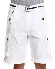 Rocawear - Blueprint 2 Cargo Shorts