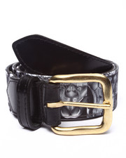 Accessories - Pradagy Hot Chicks Belt (30-44)