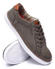 Men - Cross Sport Sneaker