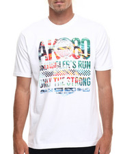 AKOO - AK-80 Speed Tee