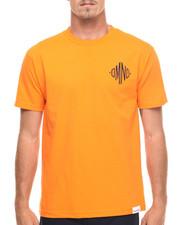 Shirts - Monogram Tee