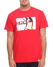 T-Shirts - DMND Jenny Tee