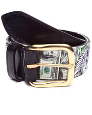 Belts - Pradagy Drug Money Belt (30-44)