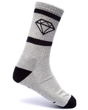 Men - Rock Sport Socks