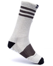 Accessories - PRO ROLLER CREW socks