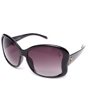 Women - Curvacious Oversized Sunglasses