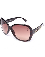 Women - Goldstud-Side Sunglasses