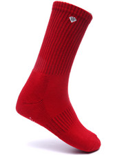 Socks - OG Script High Socks 3-Pack