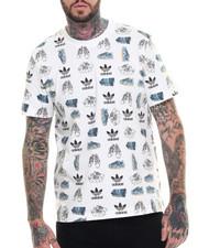 Shirts - 25 Art S/S Tee