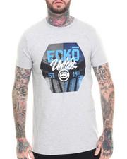 Ecko - Bridge T-Shirt
